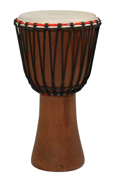 Tycoon African Djembe 12""